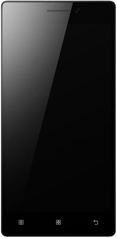 Смартфон Lenovo Vibe X2 White - Фото 1