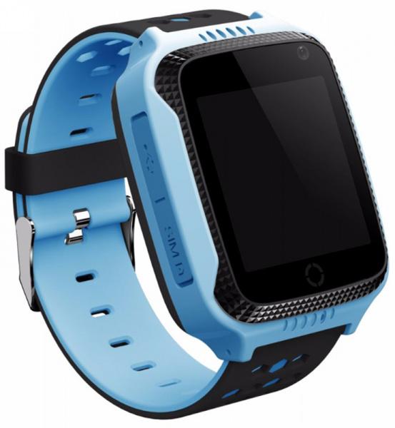 Крутые детские умные часы! •〚 Смарт-часы для детей〛• Купить smart ... 5d4bc5da1f9e9