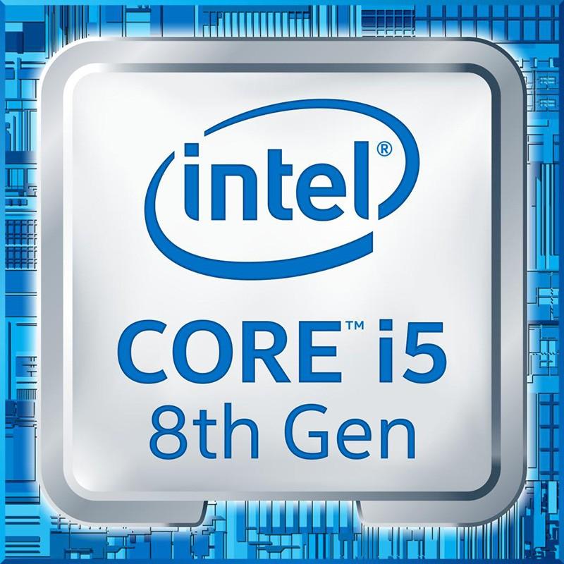 Купить Процессоры, Intel Core i5-8400 (CM8068403358811)