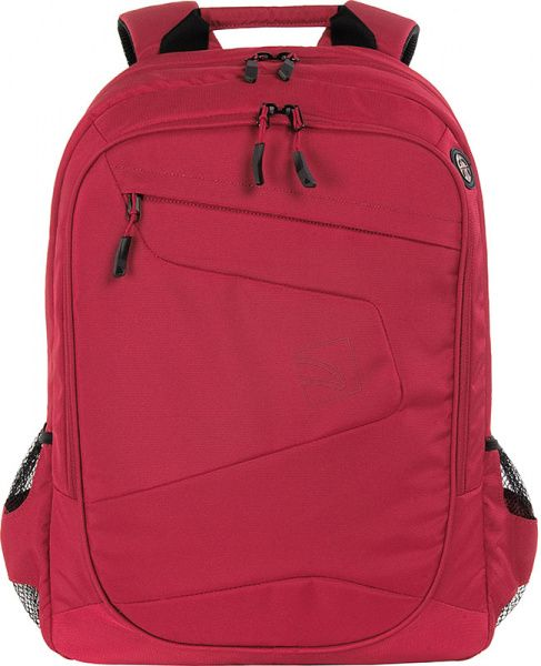 Tucano Lato BackPack Red (BLABK-R) - фото