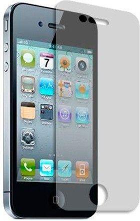 Защитное стекло ColorWay Защитное стекло 9H для Apple iPhone 4/4S - Фото 1