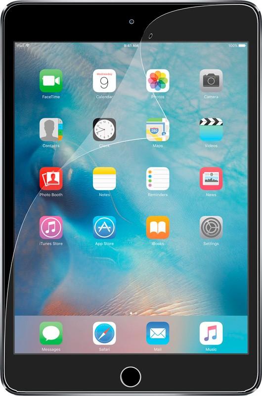 Защитная пленка Umax для iPad mini Premium clear - Фото 1