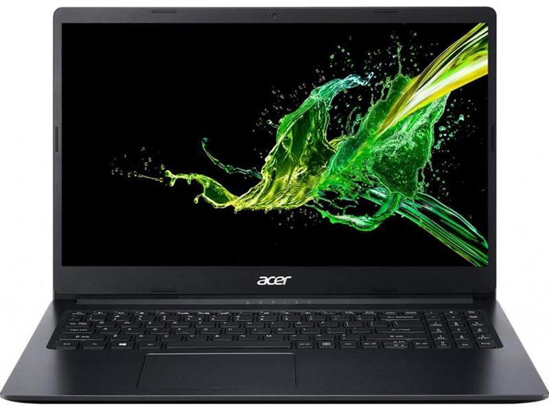 Купить Ноутбуки, Acer Aspire 3 A315-34 (NX.HE3EU.02H) Black