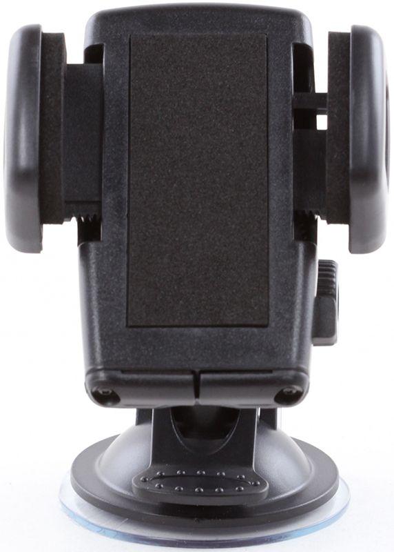 Автодержатель Brateck PH8-3 для смартфона - Фото 1