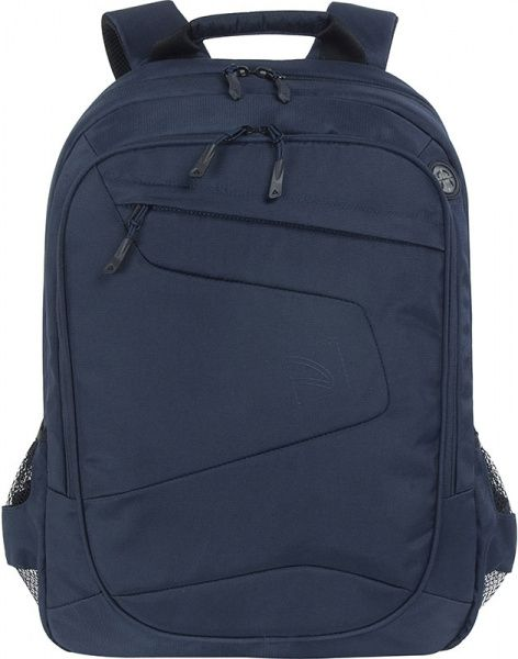 Tucano Lato BackPack Blue (BLABK-B) - фото