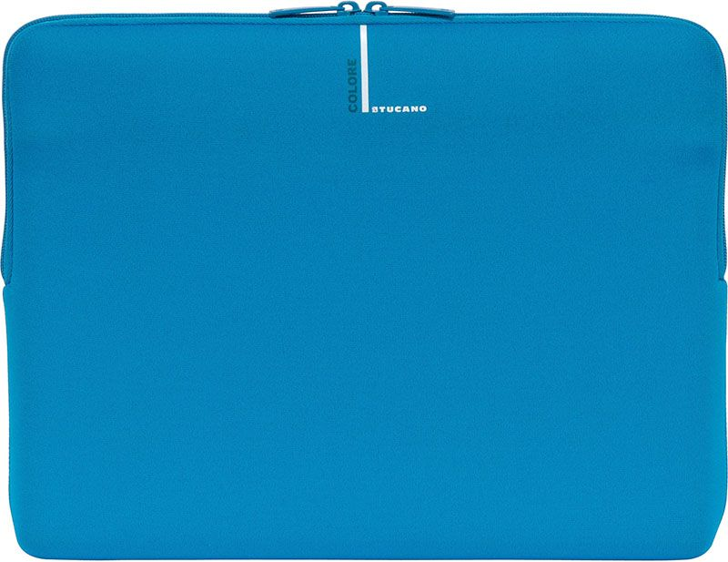Tucano Colore for notebook 15/16 Cyan (BFC1516-B)