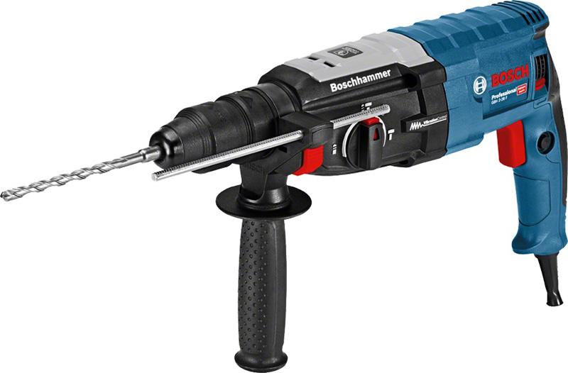 Купить Перфораторы, Bosch GBH 2-28 F (0611267600)