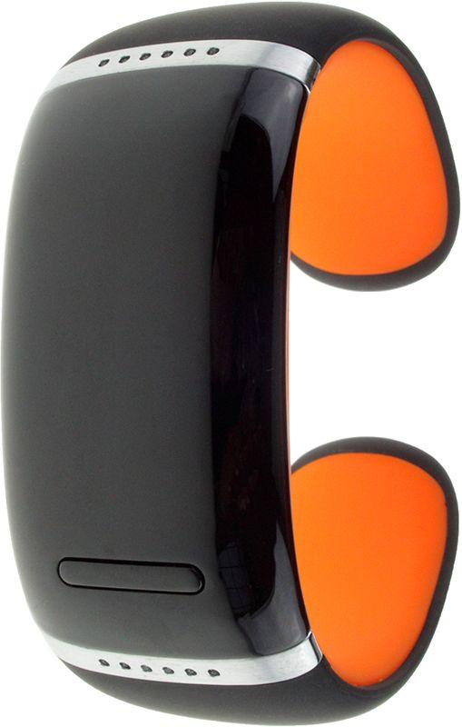 UWatch L12S Orange