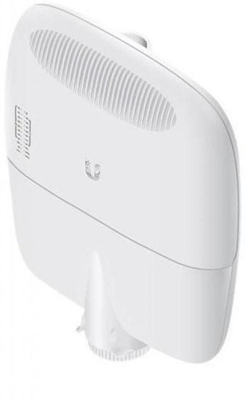 Купить Wi-Fi маршрутизаторы и точки доступа, Ubiquiti EdgePoint-R8 (EP-R8)