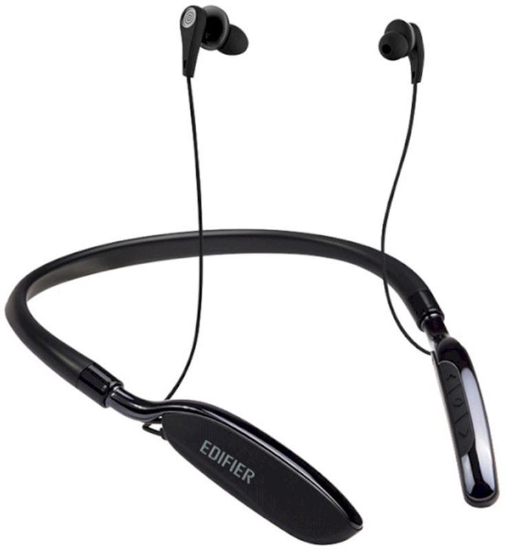 Купить Наушники и гарнитуры, Edifier W360BT Black