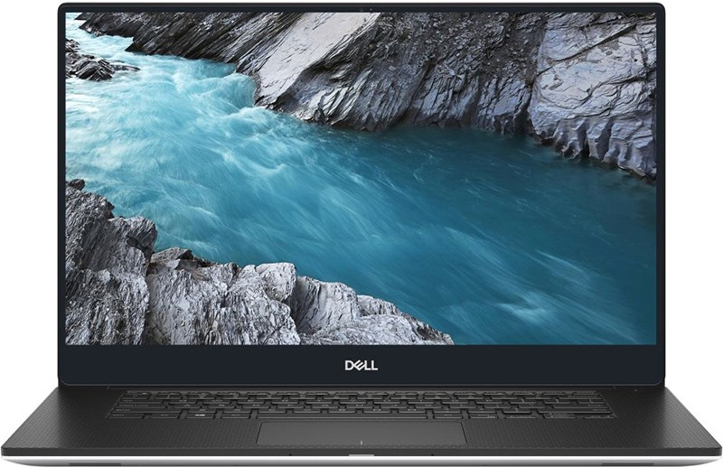 Dell XPS 15 7590 (X5716S3NDW-86S)