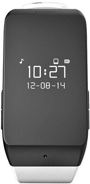 Смарт-часы MyKronoz Smartwatch ZeWatch2 KRZEWATCH2-White - Фото 1