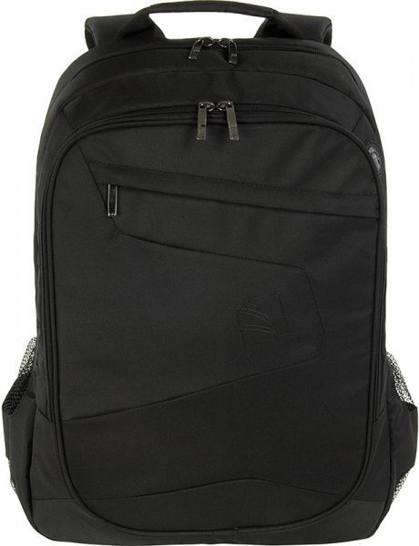 Tucano Lato BackPack Black (BLABK) - фото