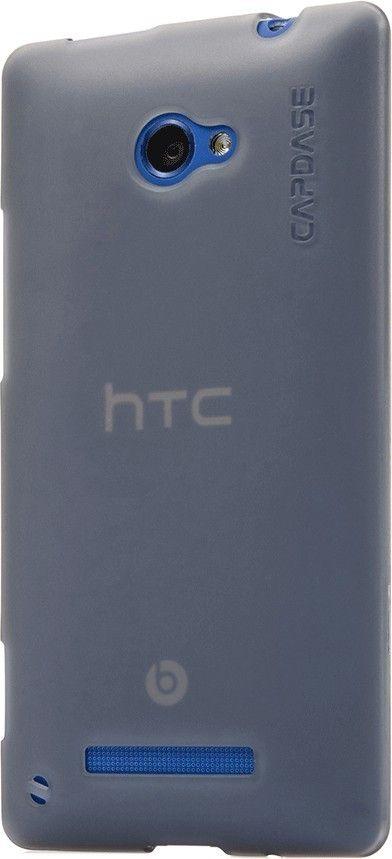 Чехол-накладка Capdase Soft Jacket Xpose для HTC WP 8S - Фото 1