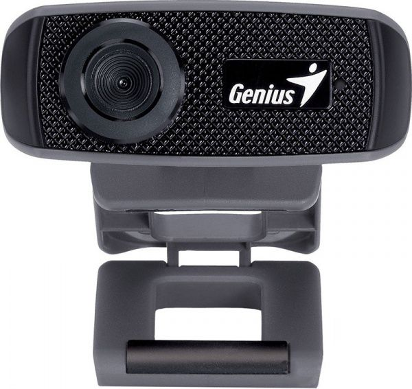 Genius Facecam 1000X HD - фото