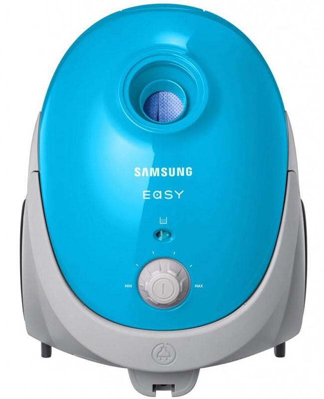 Купить Пылесосы, Samsung VCC5252V33/SBW
