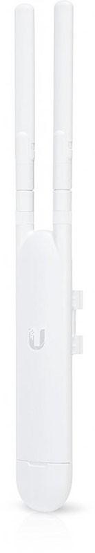 Купить Wi-Fi маршрутизаторы и точки доступа, Ubiquiti UniFi AC Mesh (UAP-AC-M)