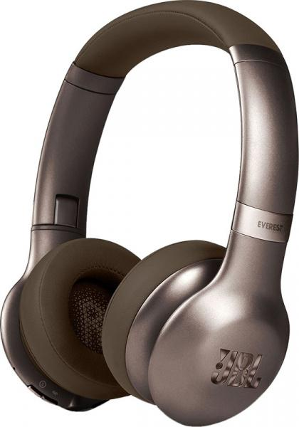 JBL Everest 310 Brown - фото