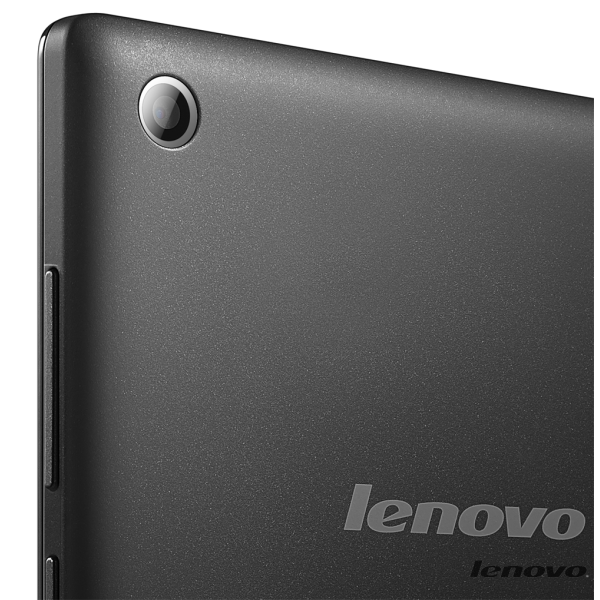 Планшет Lenovo Tab 2 A7-30HC 3G 16GB Cotton Candy - Фото №9