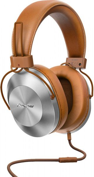 Pioneer SE-MS5T-T Brown - фото