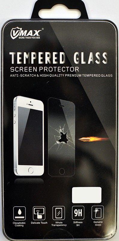 Защитное стекло Umax Защитное стекло для iPhone 5/5C/5S (0,33) - Фото 1