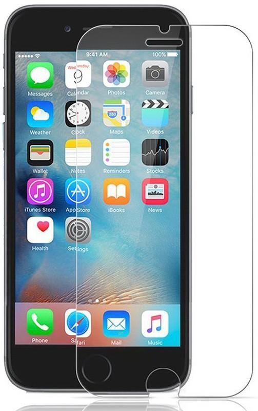 Защитная пленка Umax iPhone 6 Plus clear - Фото 1