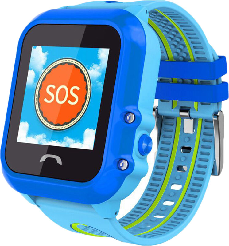 Smart Watch DF27 - купить детский маячок  цены ab60d5ef2a11f