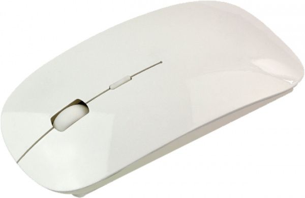 Jedel 602 Wireless White - фото
