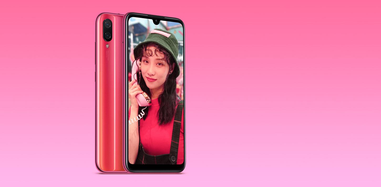 Xiaomi-Mi-Play-6.png