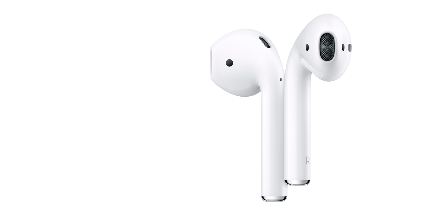 Apple-AirPods-with-Charging-Case-MV7N2-2.png