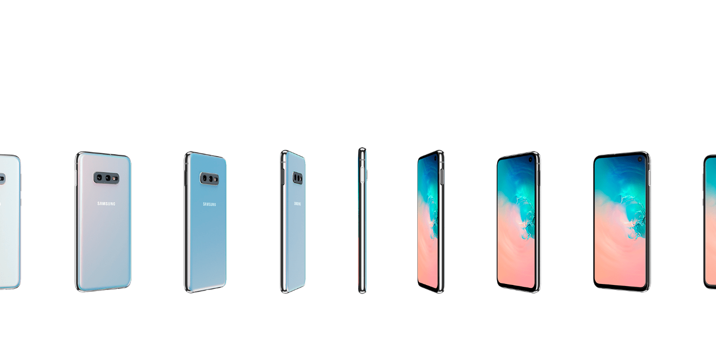 Samsung-Galaxy-S10e-5.png