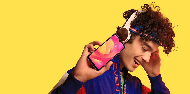 Xiaomi-Mi-Play-1.png