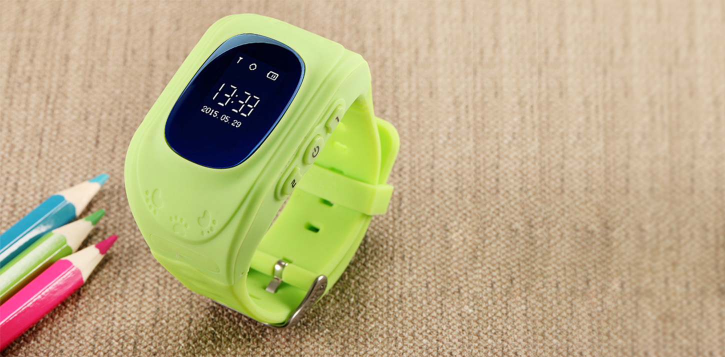 uwatch-q50-kid-smart-watch-3.png