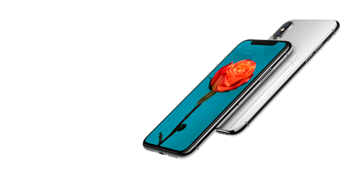 apple-iphone-x-1.png