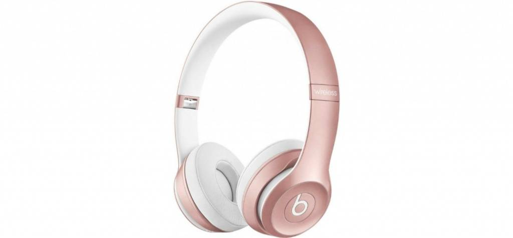 Beats Solo2 Wireless-min.jpg