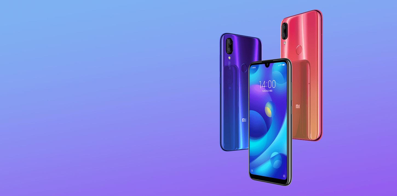 Xiaomi-Mi-Play-2.png