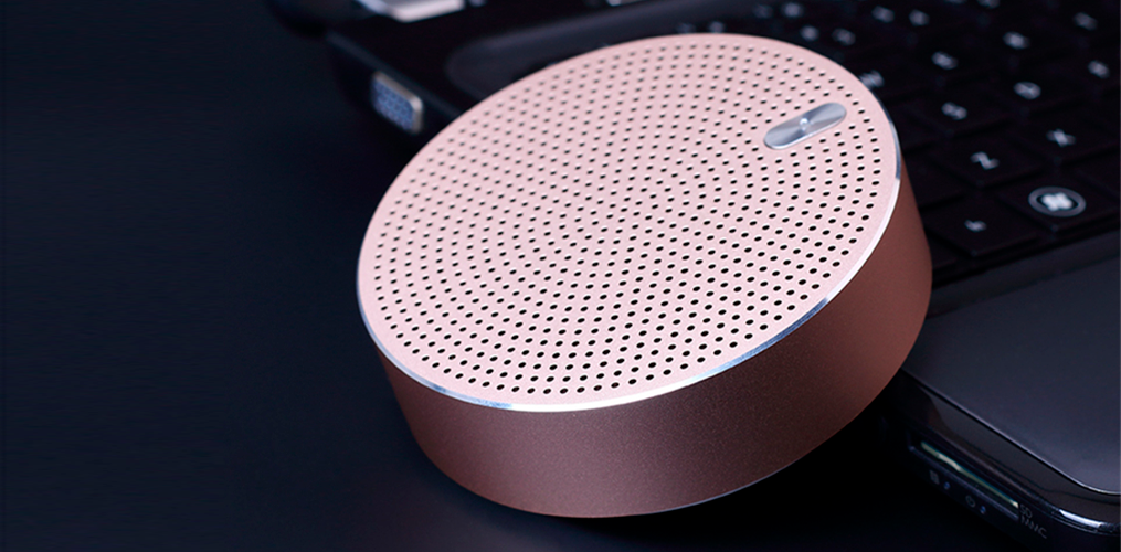 awei-y800-bluetooth-speaker-3.png