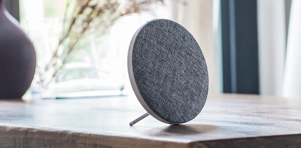 remax-rb-m9-desktop-speaker-4.png