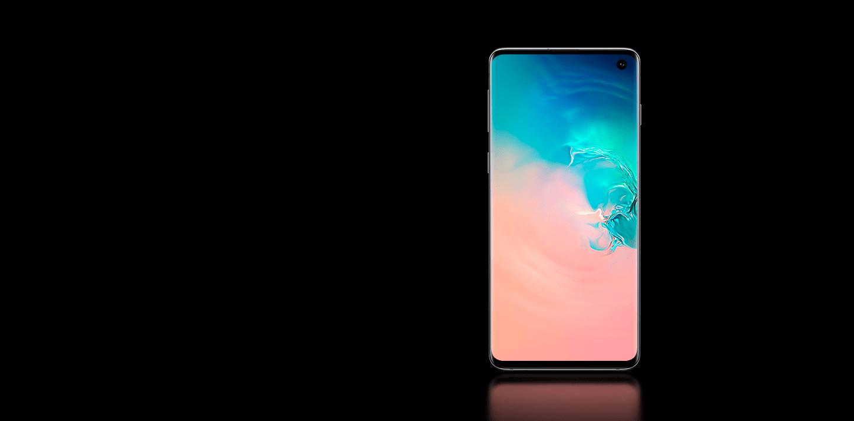Samsung-Galaxy-S10-4.png