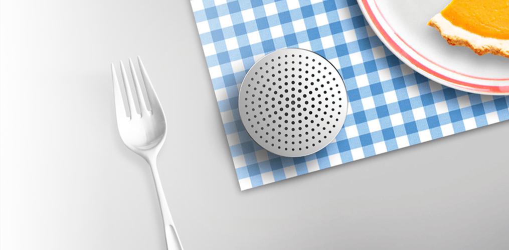 xiaomi-mi-portable-bluetooth-speaker-4.png