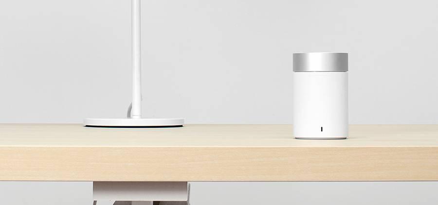 Купить Xiaomi Mi Bluetooth Speaker 2 Black цены, скидки, распродажи в интернет-магазине fishki.ua