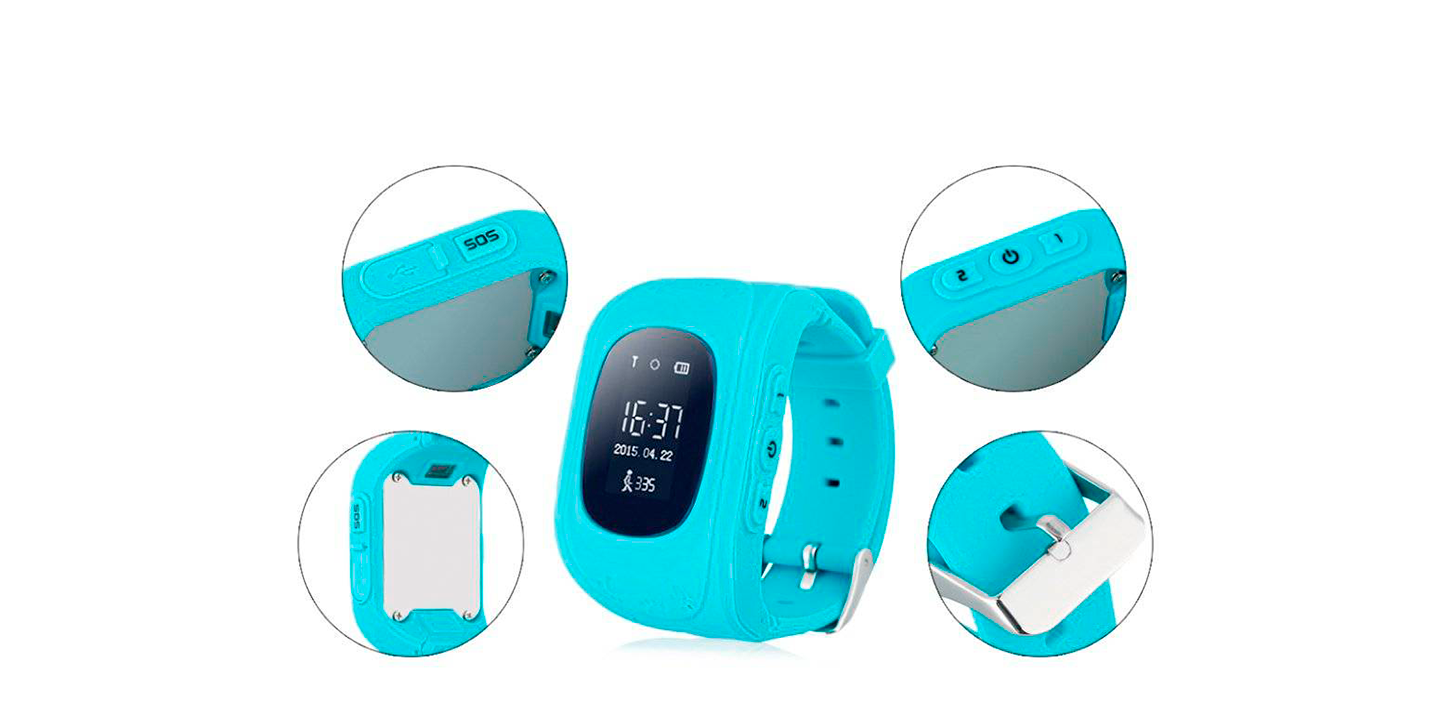 uwatch-q50-kid-smart-watch-5.png