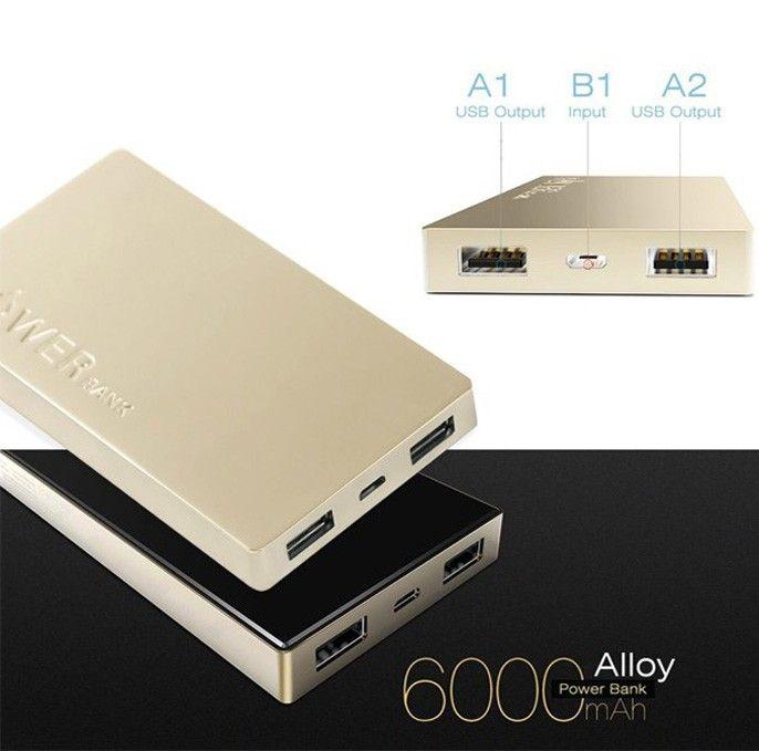 Купить Портативную батарею Remax Power Bank Proda Superalloy PPP-12 10000 mah Silver: цены, скидки, распродажи в интернет-магазине fishki.ua