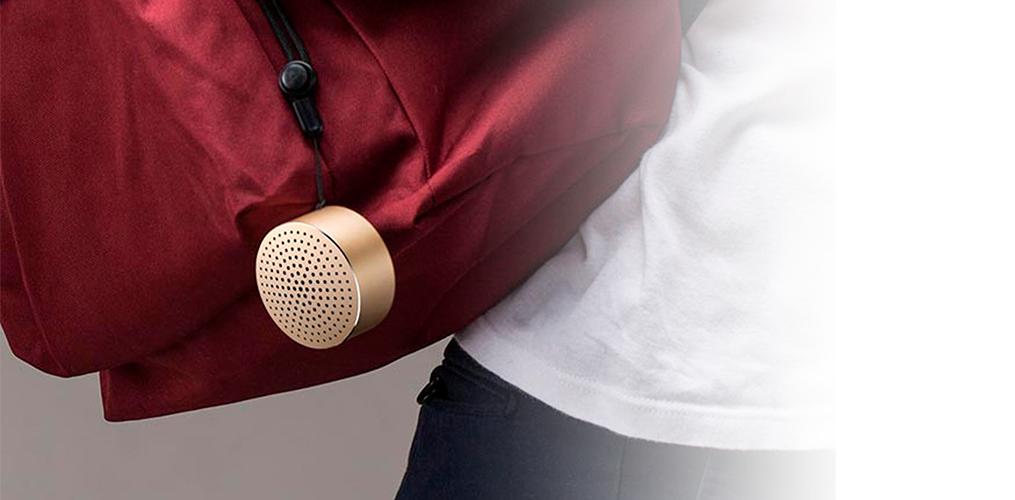 xiaomi-mi-portable-bluetooth-speaker-5.png