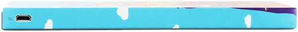 купить портативную батарею EMIE Memo ES100-B Power Bank 10000 mAh Travel цены, скидки, распродажи в интернет-магазине fishki.ua