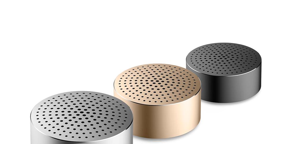 xiaomi-mi-portable-bluetooth-speaker-1.png