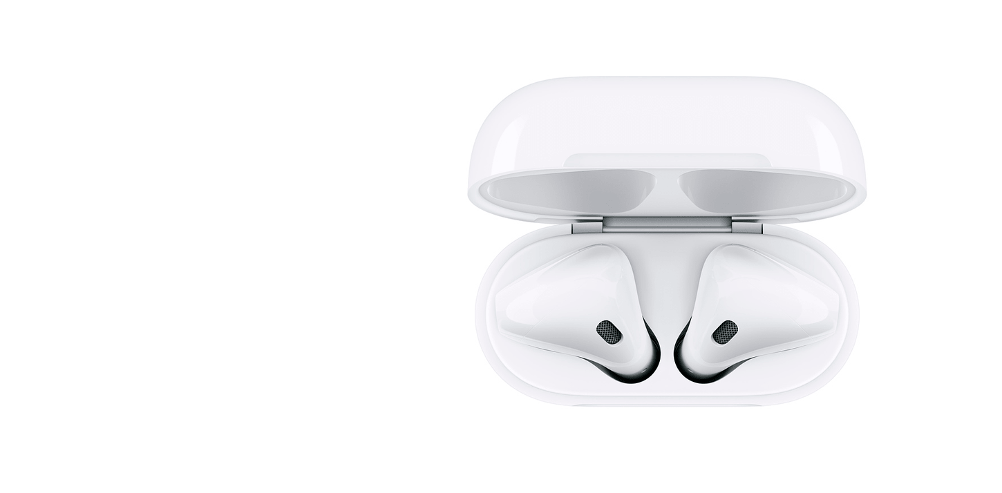 Apple-AirPods-with-Wireless-Charging-Case-MRXJ2-4.png