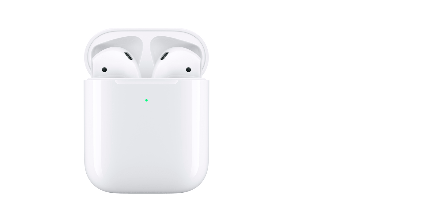 Apple-AirPods-with-Wireless-Charging-Case-MRXJ2-1.png