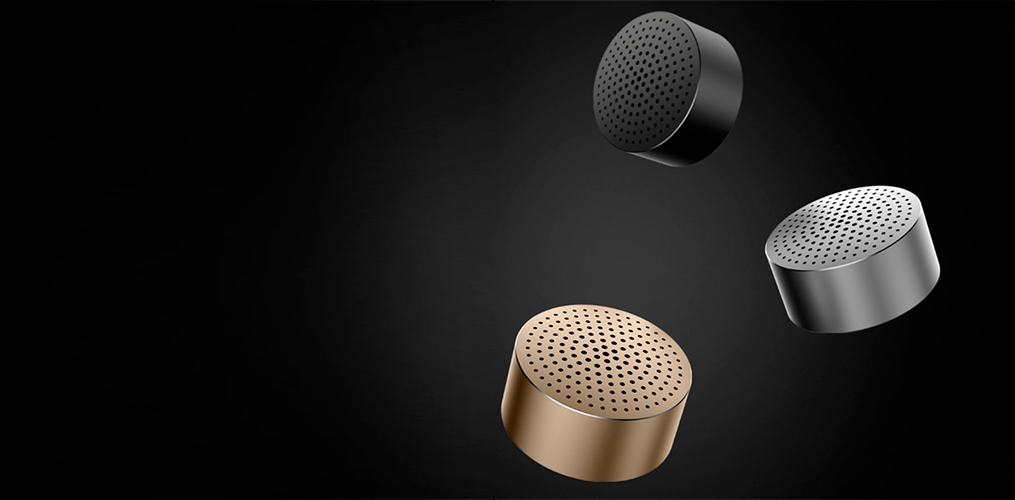 xiaomi-mi-portable-bluetooth-speaker-3.png