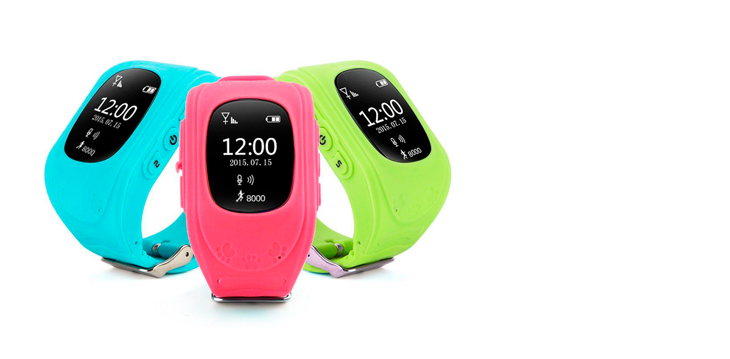 uwatch-q50-kid-smart-watch-1.png